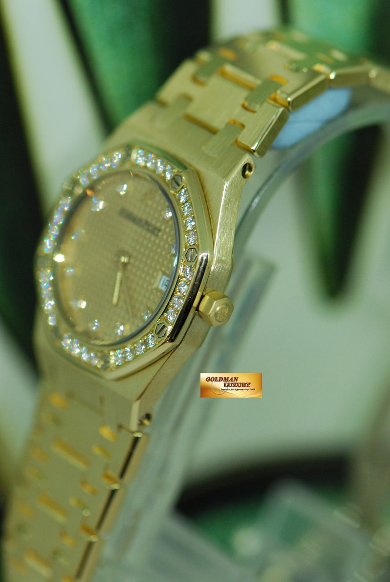 products/GML1980_-_Audemars_Piguet_Royal_Oak_18K_Yellow_Gold_Diamond_24mm_Quartz_-_3.JPG
