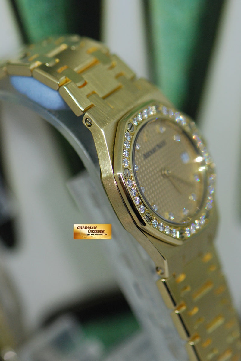 products/GML1980_-_Audemars_Piguet_Royal_Oak_18K_Yellow_Gold_Diamond_24mm_Quartz_-_4.JPG