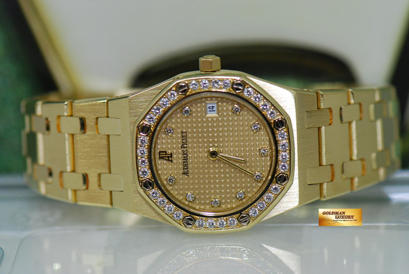 products/GML1980_-_Audemars_Piguet_Royal_Oak_18K_Yellow_Gold_Diamond_24mm_Quartz_-_5.JPG