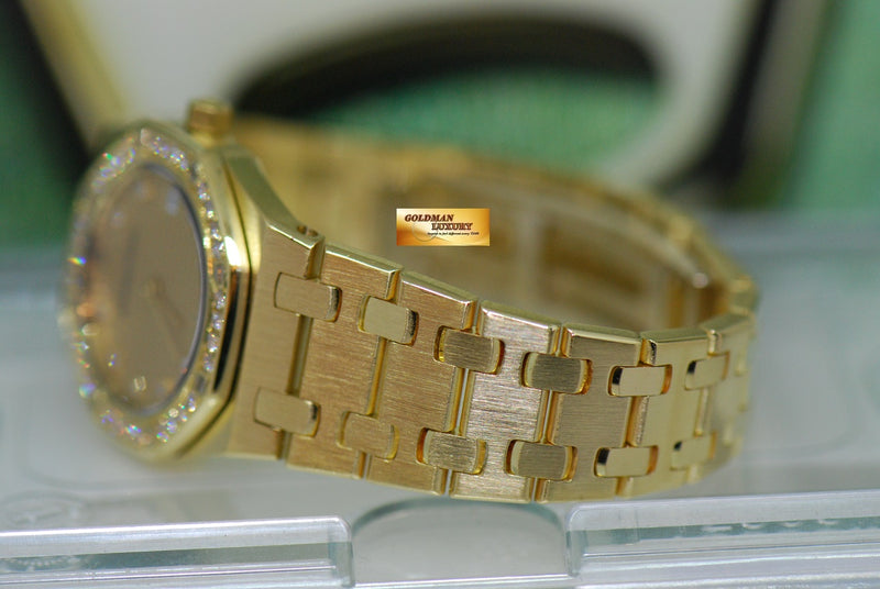 products/GML1980_-_Audemars_Piguet_Royal_Oak_18K_Yellow_Gold_Diamond_24mm_Quartz_-_7.JPG