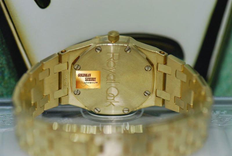 products/GML1980_-_Audemars_Piguet_Royal_Oak_18K_Yellow_Gold_Diamond_24mm_Quartz_-_8.JPG