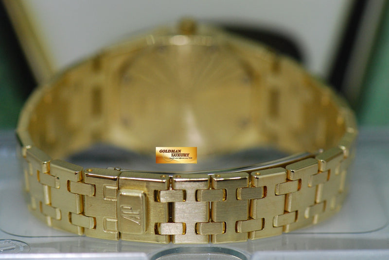 products/GML1980_-_Audemars_Piguet_Royal_Oak_18K_Yellow_Gold_Diamond_24mm_Quartz_-_9.JPG