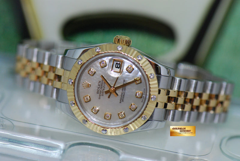 products/GML1985_-_Rolex_Oyster_Datejust_26mm_MOP_Diamond_Dial_Bezel_179313_-_10.JPG