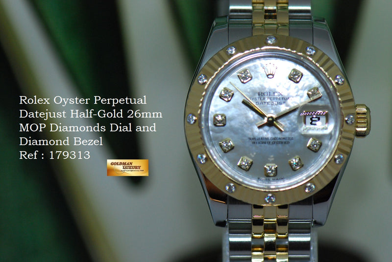 products/GML1985_-_Rolex_Oyster_Datejust_26mm_MOP_Diamond_Dial_Bezel_179313_-_11.JPG