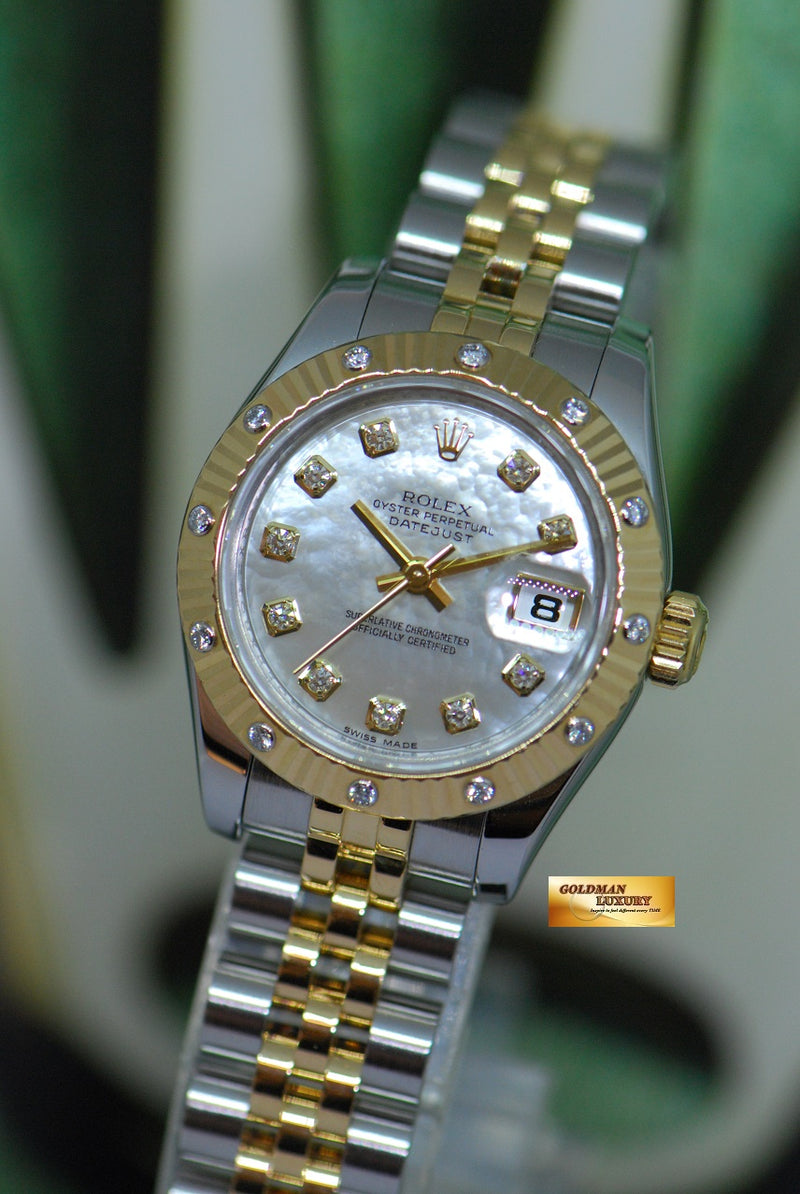 products/GML1985_-_Rolex_Oyster_Datejust_26mm_MOP_Diamond_Dial_Bezel_179313_-_2.JPG