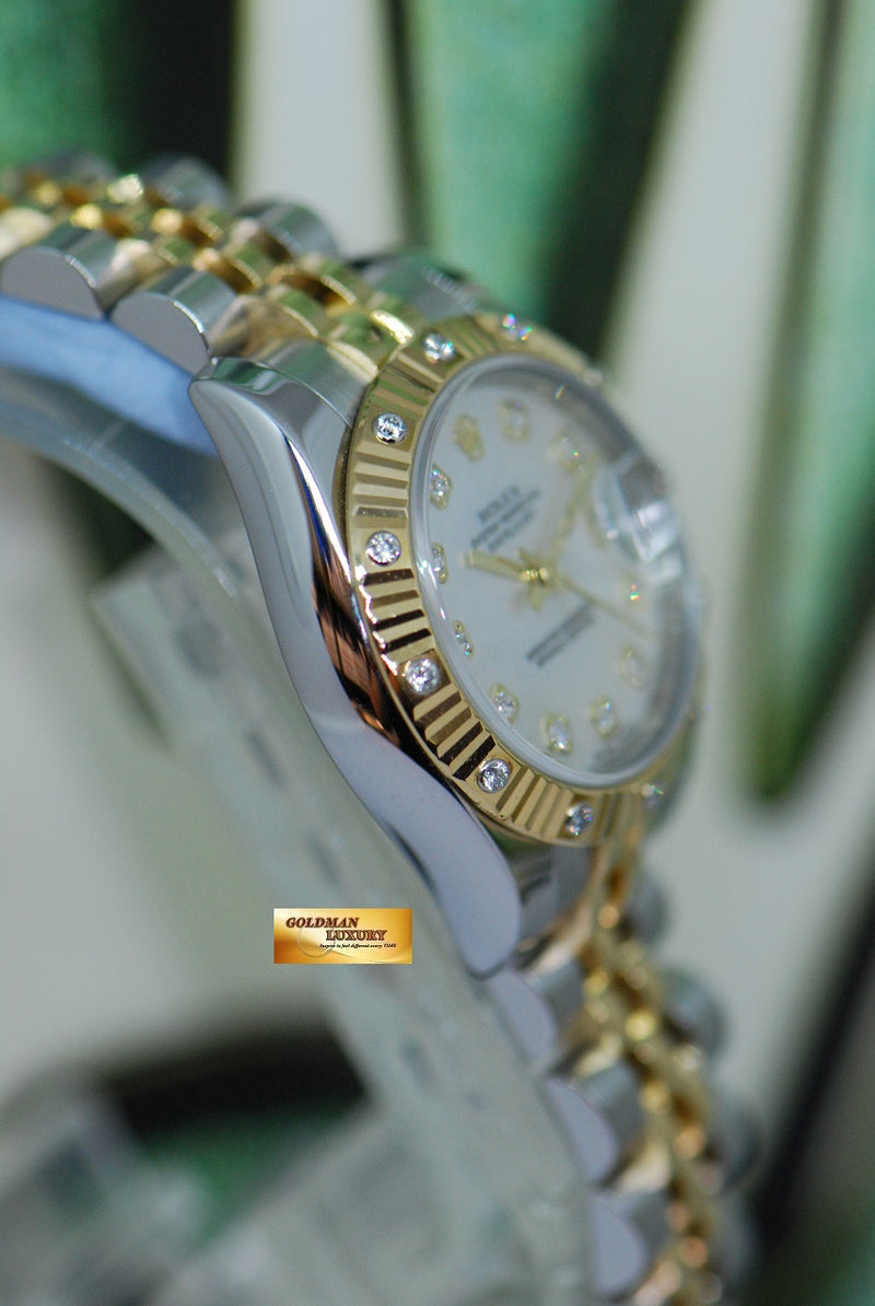 products/GML1985_-_Rolex_Oyster_Datejust_26mm_MOP_Diamond_Dial_Bezel_179313_-_4.JPG