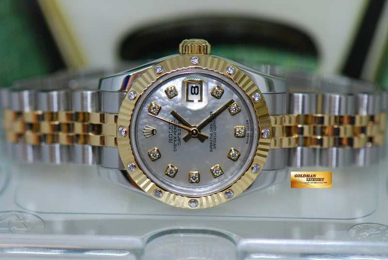 products/GML1985_-_Rolex_Oyster_Datejust_26mm_MOP_Diamond_Dial_Bezel_179313_-_5.JPG