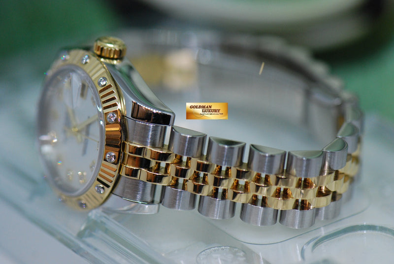 products/GML1985_-_Rolex_Oyster_Datejust_26mm_MOP_Diamond_Dial_Bezel_179313_-_7.JPG