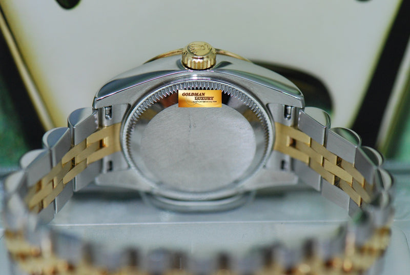 products/GML1985_-_Rolex_Oyster_Datejust_26mm_MOP_Diamond_Dial_Bezel_179313_-_8.JPG