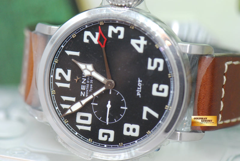 products/GML1992_-_Zenith_Pilot_Type_20_GMT_48mm_Automatic_03.2430.693_New_-_10.JPG