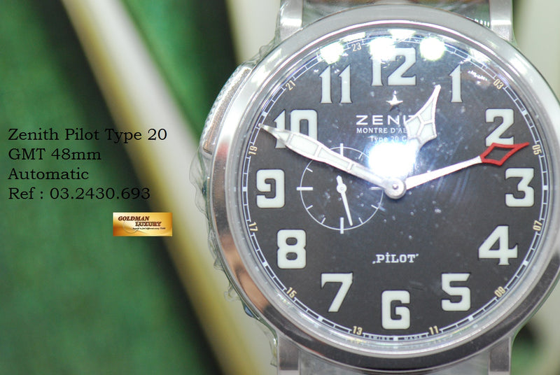 products/GML1992_-_Zenith_Pilot_Type_20_GMT_48mm_Automatic_03.2430.693_New_-_11.JPG