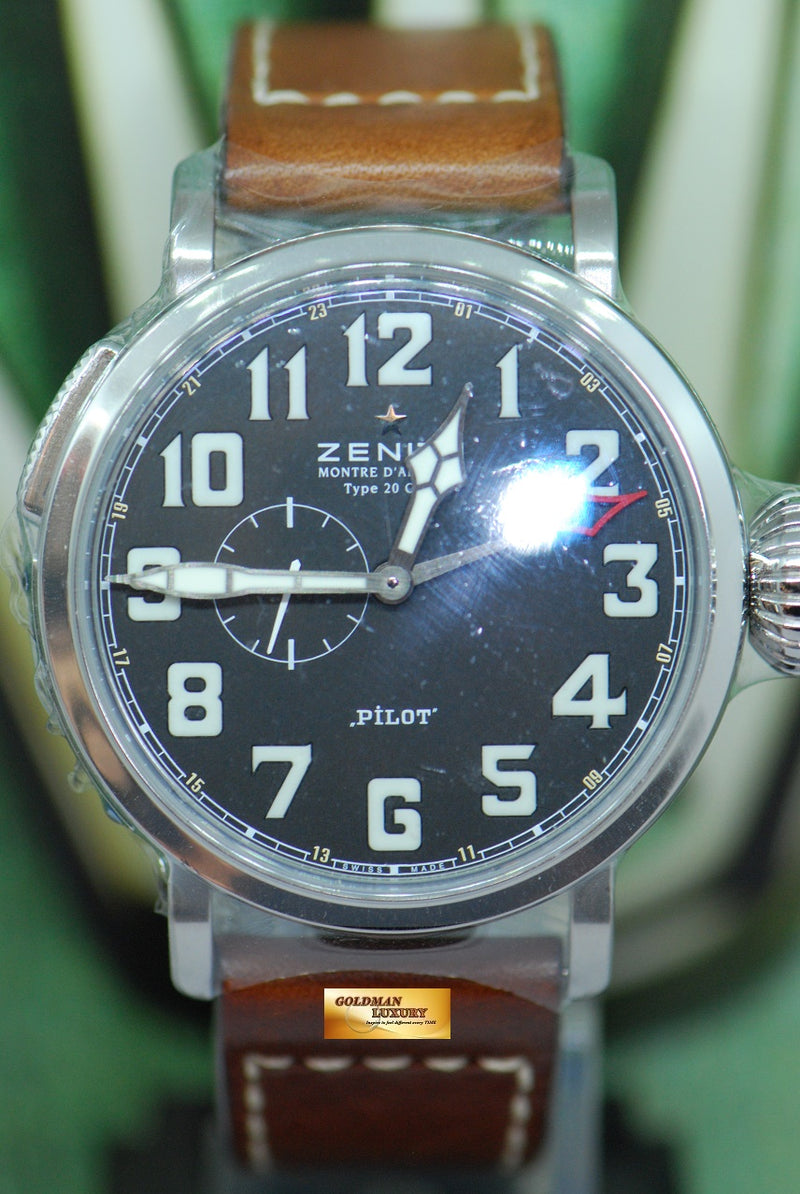 products/GML1992_-_Zenith_Pilot_Type_20_GMT_48mm_Automatic_03.2430.693_New_-_1.JPG