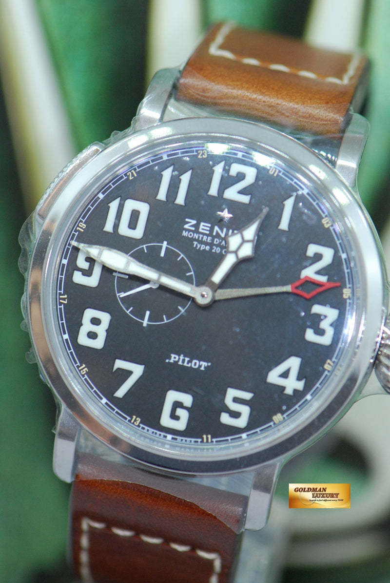 products/GML1992_-_Zenith_Pilot_Type_20_GMT_48mm_Automatic_03.2430.693_New_-_2.JPG