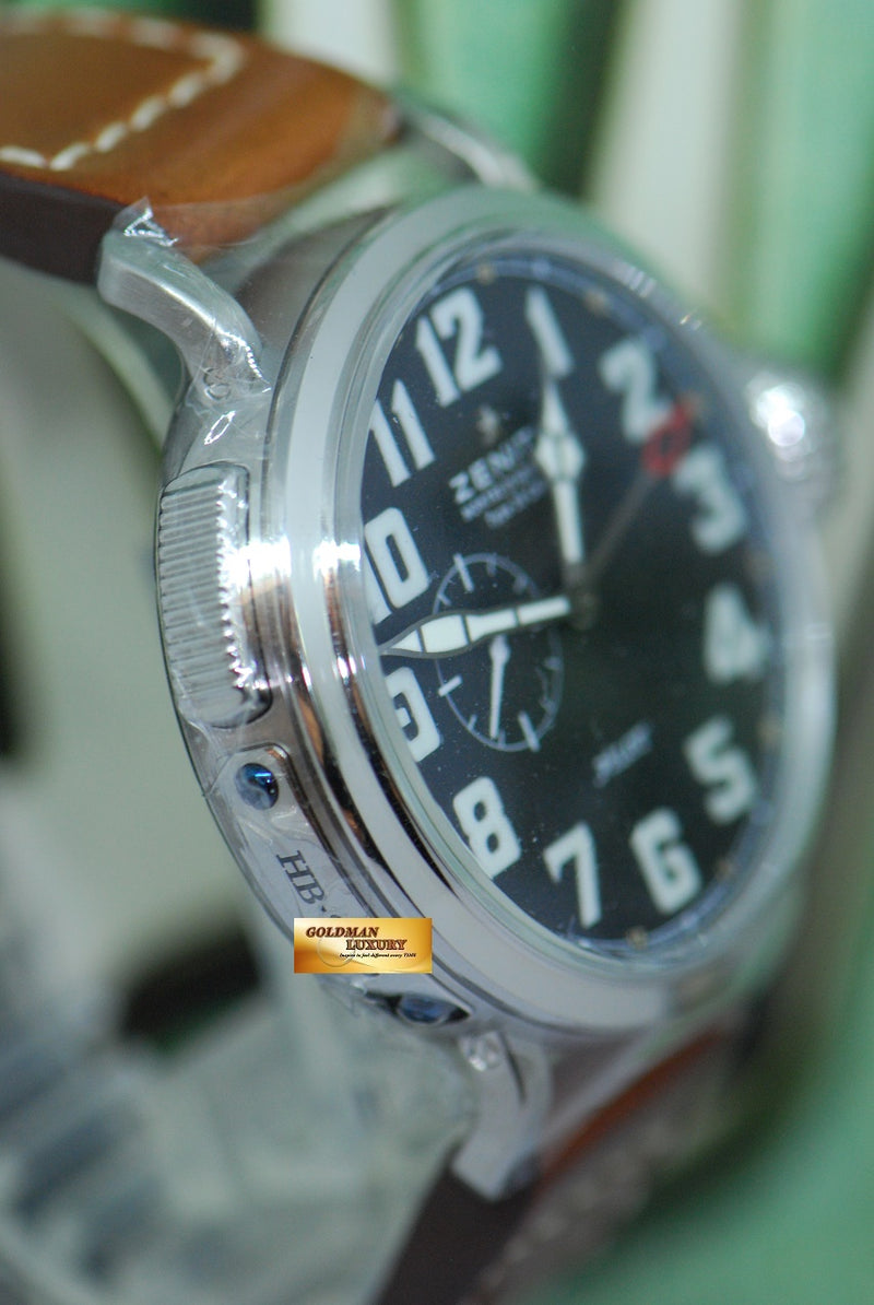 products/GML1992_-_Zenith_Pilot_Type_20_GMT_48mm_Automatic_03.2430.693_New_-_4.JPG
