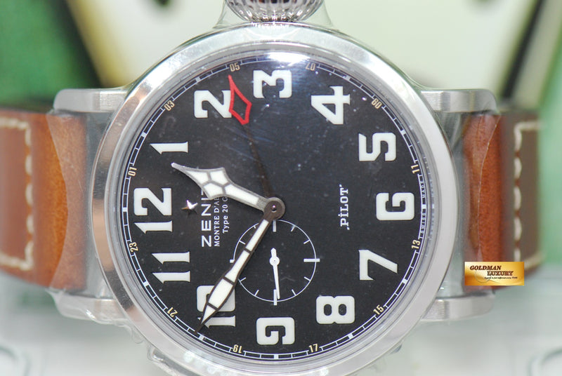 products/GML1992_-_Zenith_Pilot_Type_20_GMT_48mm_Automatic_03.2430.693_New_-_5.JPG