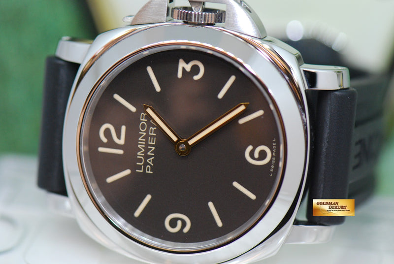 products/GML1994_-_Panerai_Luminor_Marina_44mm_Tobacco_Dial_PAM_390_-_10.JPG