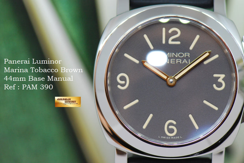 products/GML1994_-_Panerai_Luminor_Marina_44mm_Tobacco_Dial_PAM_390_-_11.JPG