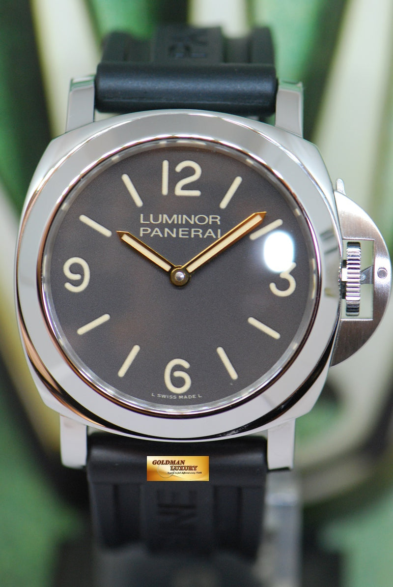 products/GML1994_-_Panerai_Luminor_Marina_44mm_Tobacco_Dial_PAM_390_-_1.JPG