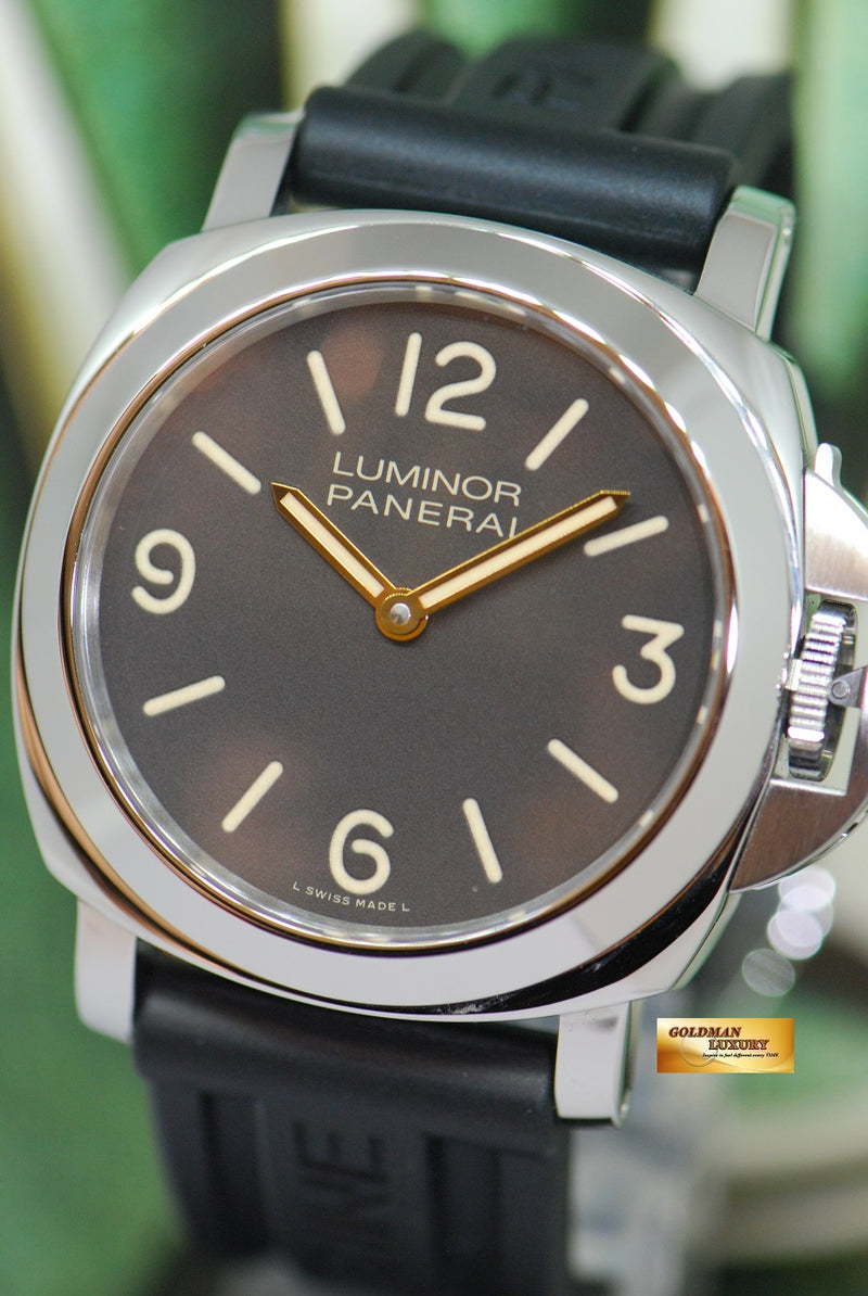 products/GML1994_-_Panerai_Luminor_Marina_44mm_Tobacco_Dial_PAM_390_-_2.JPG