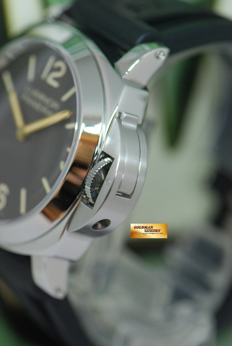 products/GML1994_-_Panerai_Luminor_Marina_44mm_Tobacco_Dial_PAM_390_-_3.JPG