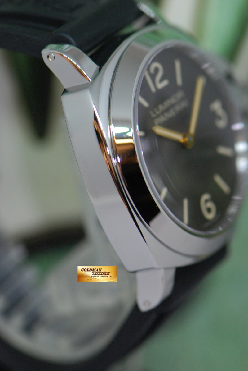 products/GML1994_-_Panerai_Luminor_Marina_44mm_Tobacco_Dial_PAM_390_-_4.JPG