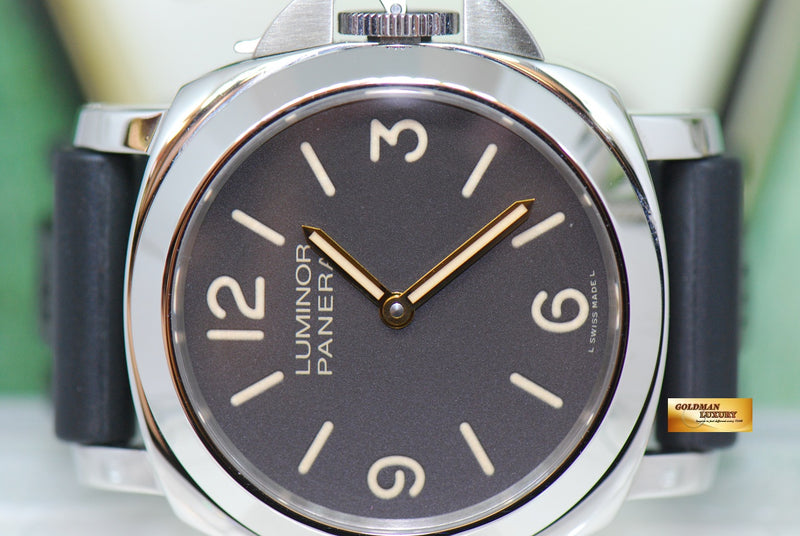 products/GML1994_-_Panerai_Luminor_Marina_44mm_Tobacco_Dial_PAM_390_-_5.JPG