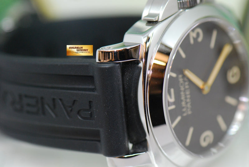 products/GML1994_-_Panerai_Luminor_Marina_44mm_Tobacco_Dial_PAM_390_-_6.JPG