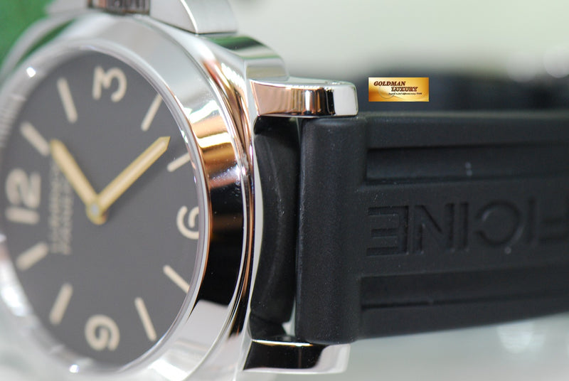 products/GML1994_-_Panerai_Luminor_Marina_44mm_Tobacco_Dial_PAM_390_-_7.JPG