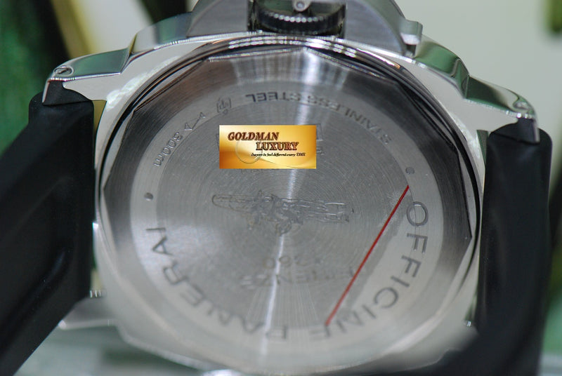products/GML1994_-_Panerai_Luminor_Marina_44mm_Tobacco_Dial_PAM_390_-_8.JPG