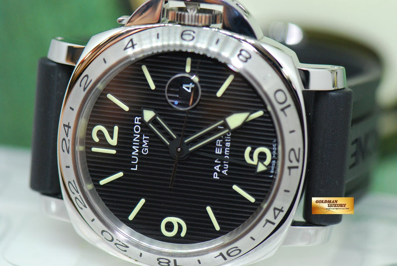 products/GML1995_-_Panerai_Luminor_44mm_Tapestry_Dial_GMT_Automatic_PAM_29_-_10.JPG