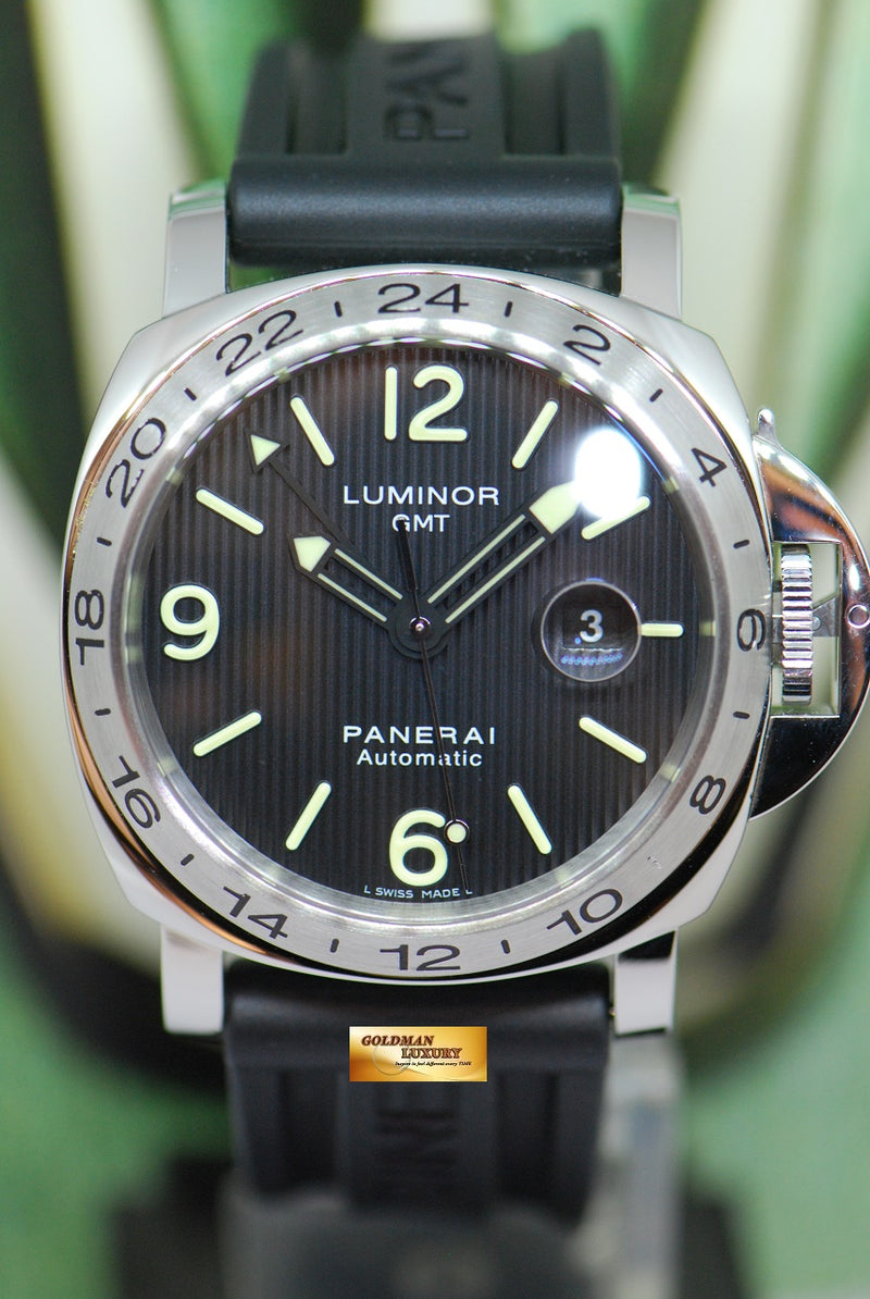 products/GML1995_-_Panerai_Luminor_44mm_Tapestry_Dial_GMT_Automatic_PAM_29_-_1.JPG