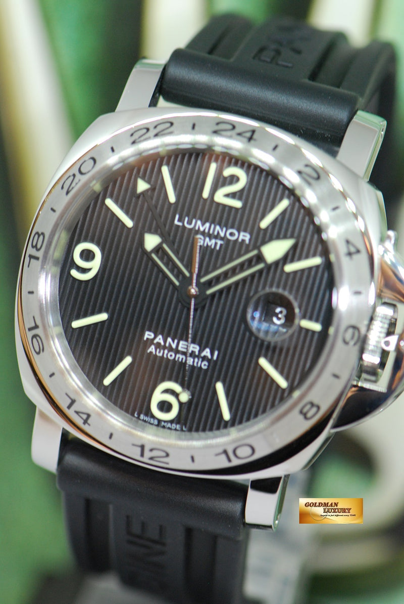 products/GML1995_-_Panerai_Luminor_44mm_Tapestry_Dial_GMT_Automatic_PAM_29_-_2.JPG