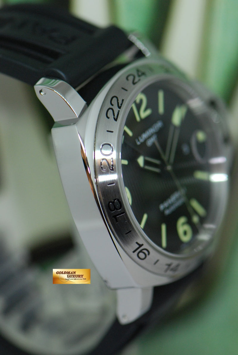 products/GML1995_-_Panerai_Luminor_44mm_Tapestry_Dial_GMT_Automatic_PAM_29_-_4.JPG