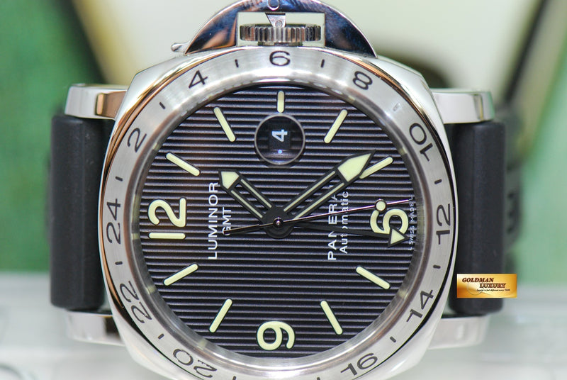 products/GML1995_-_Panerai_Luminor_44mm_Tapestry_Dial_GMT_Automatic_PAM_29_-_5.JPG