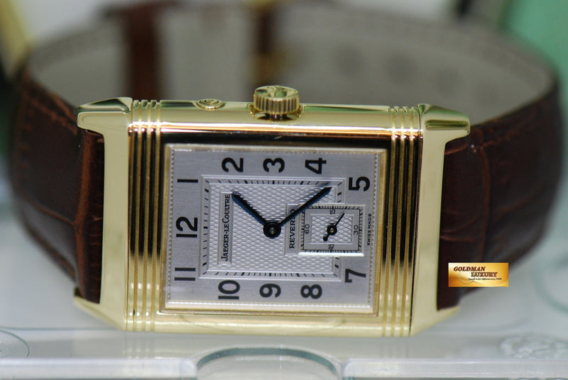 products/GML2000_-_JLC_Reverso_Duo-Face_18K_Yellow_Gold_Day_Night_Manual_270.1.54_-_10.JPG