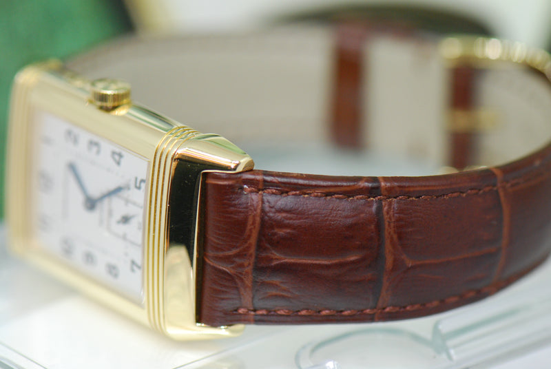 products/GML2000_-_JLC_Reverso_Duo-Face_18K_Yellow_Gold_Day_Night_Manual_270.1.54_-_12.JPG