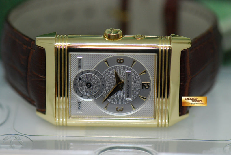 products/GML2000_-_JLC_Reverso_Duo-Face_18K_Yellow_Gold_Day_Night_Manual_270.1.54_-_15.JPG