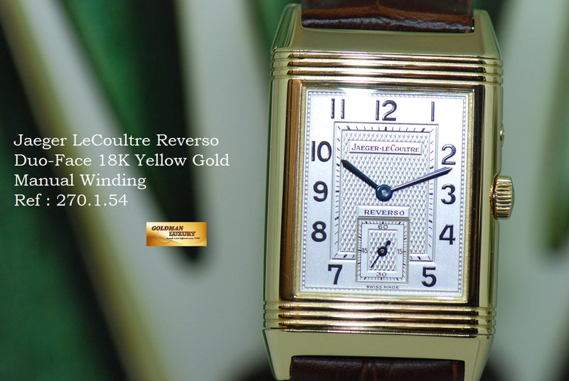 products/GML2000_-_JLC_Reverso_Duo-Face_18K_Yellow_Gold_Day_Night_Manual_270.1.54_-_16.JPG