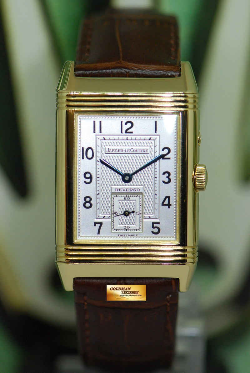products/GML2000_-_JLC_Reverso_Duo-Face_18K_Yellow_Gold_Day_Night_Manual_270.1.54_-_1.JPG