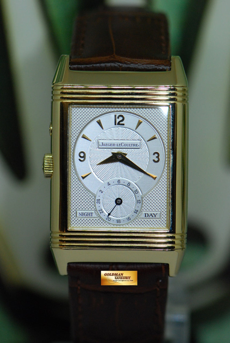 products/GML2000_-_JLC_Reverso_Duo-Face_18K_Yellow_Gold_Day_Night_Manual_270.1.54_-_2.JPG