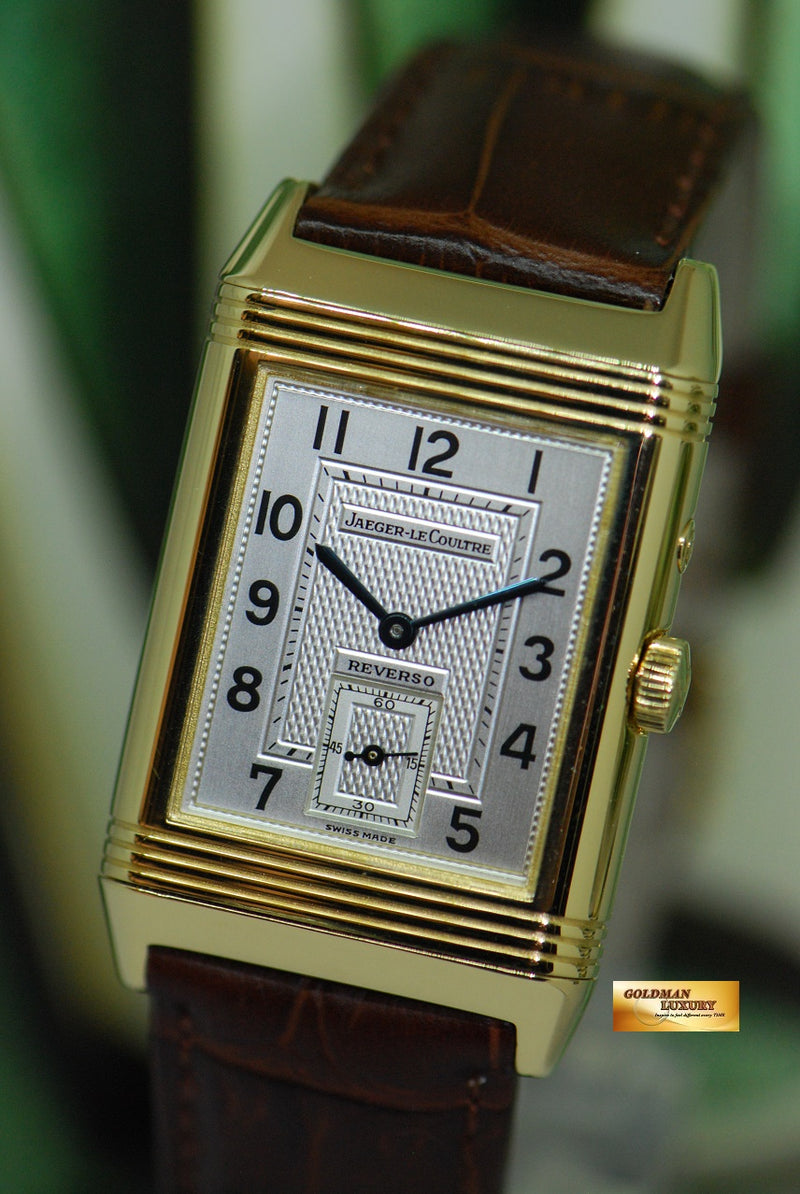 products/GML2000_-_JLC_Reverso_Duo-Face_18K_Yellow_Gold_Day_Night_Manual_270.1.54_-_3.JPG