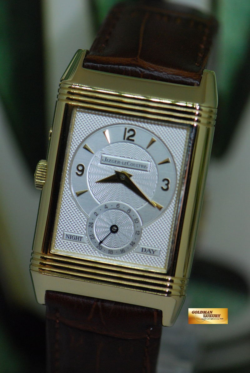 products/GML2000_-_JLC_Reverso_Duo-Face_18K_Yellow_Gold_Day_Night_Manual_270.1.54_-_4.JPG