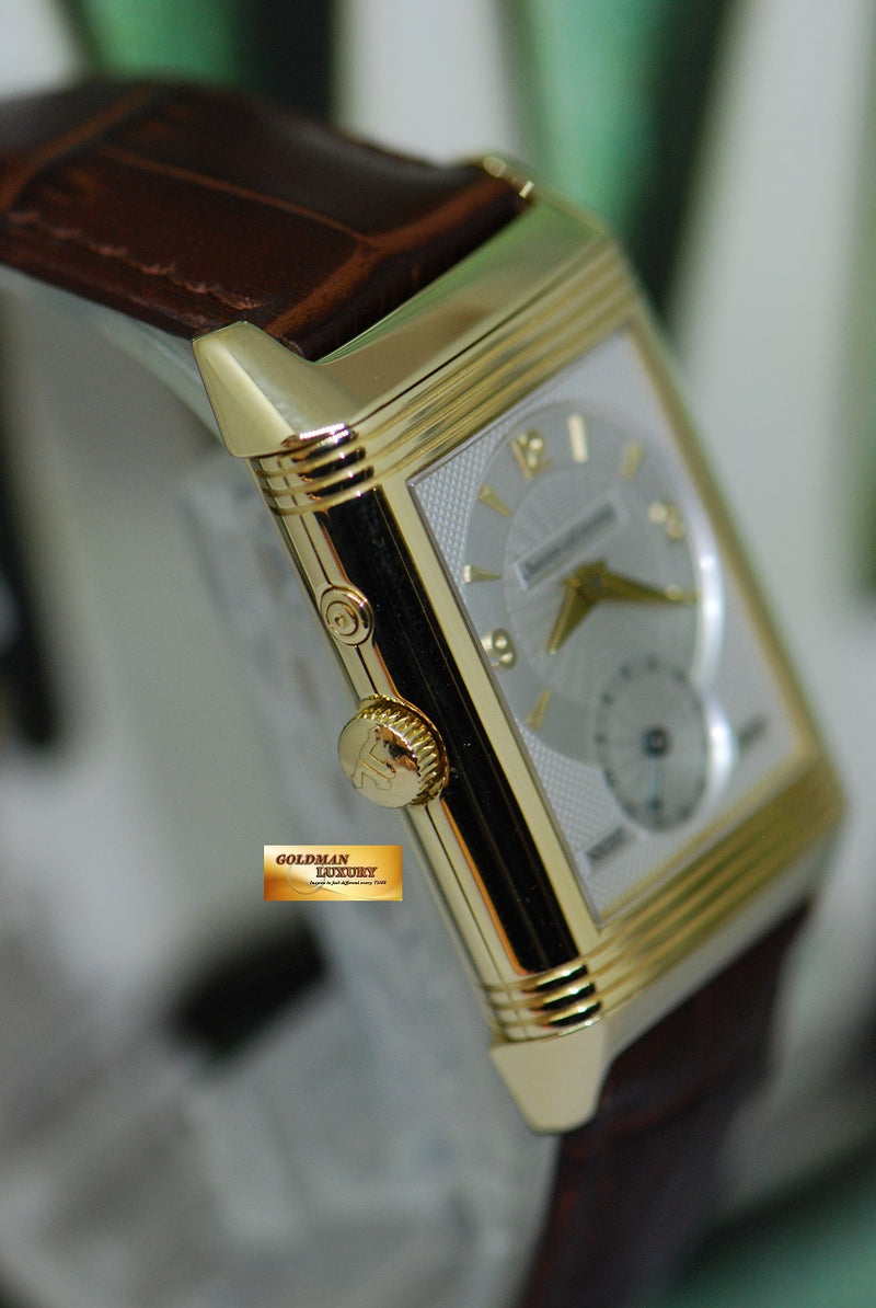 products/GML2000_-_JLC_Reverso_Duo-Face_18K_Yellow_Gold_Day_Night_Manual_270.1.54_-_5.JPG