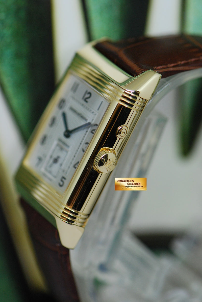 products/GML2000_-_JLC_Reverso_Duo-Face_18K_Yellow_Gold_Day_Night_Manual_270.1.54_-_6.JPG
