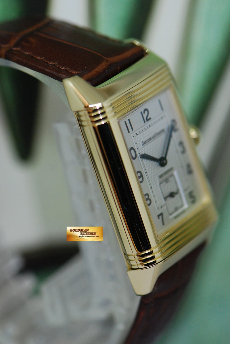 products/GML2000_-_JLC_Reverso_Duo-Face_18K_Yellow_Gold_Day_Night_Manual_270.1.54_-_7.JPG