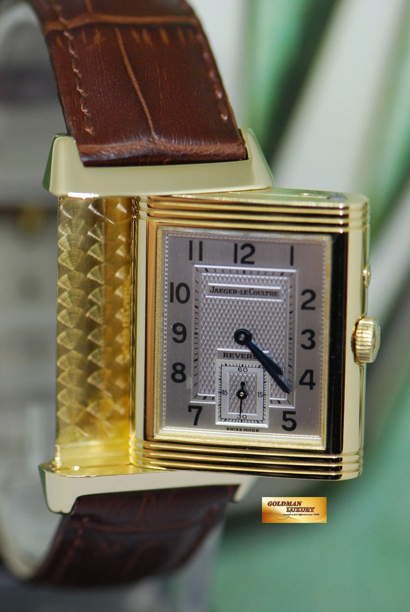 products/GML2000_-_JLC_Reverso_Duo-Face_18K_Yellow_Gold_Day_Night_Manual_270.1.54_-_8.JPG