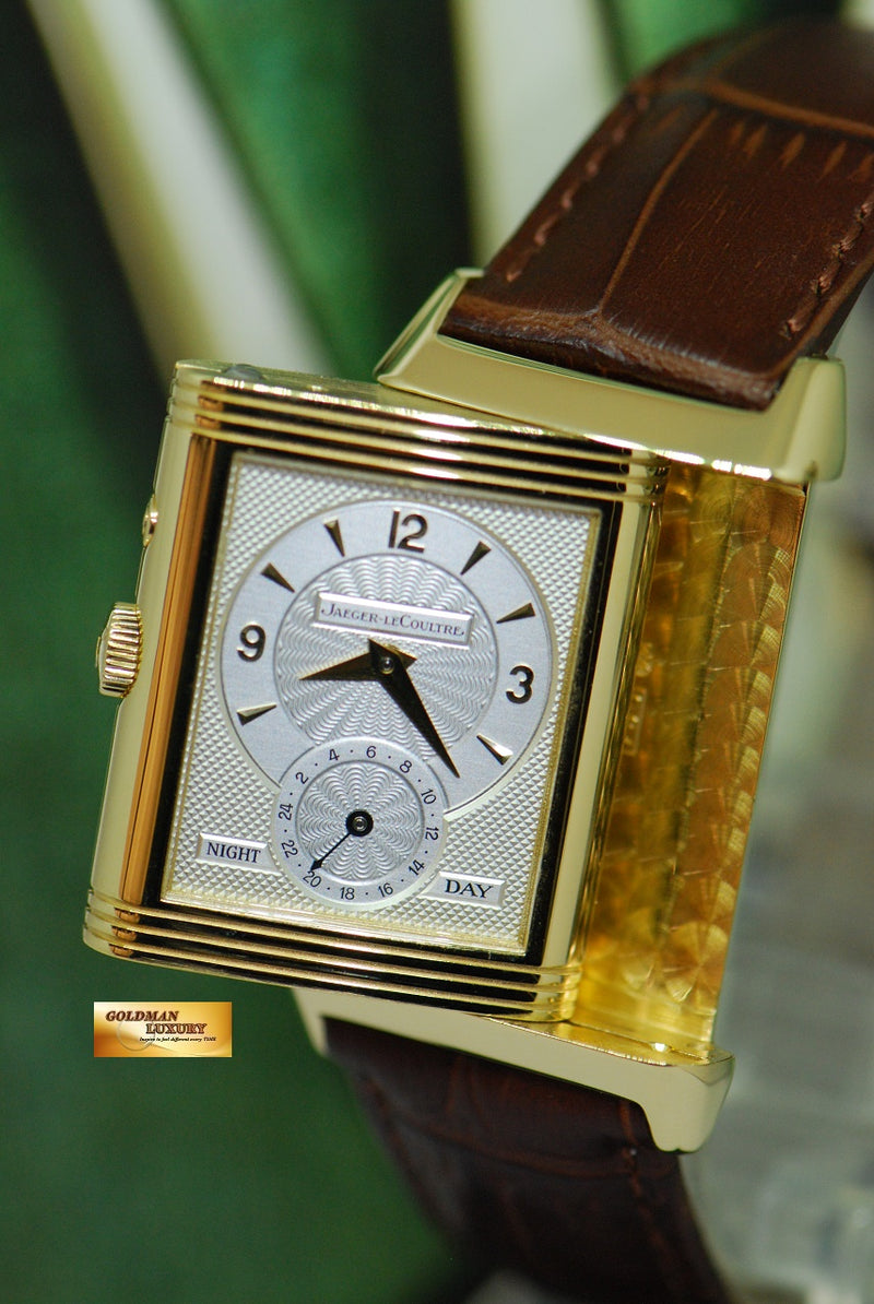 products/GML2000_-_JLC_Reverso_Duo-Face_18K_Yellow_Gold_Day_Night_Manual_270.1.54_-_9.JPG