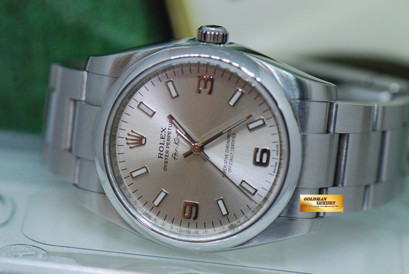 products/GML2008_-_Rolex_Oyster_Air-King_34mm_SS_Silver_114200_-_10.JPG