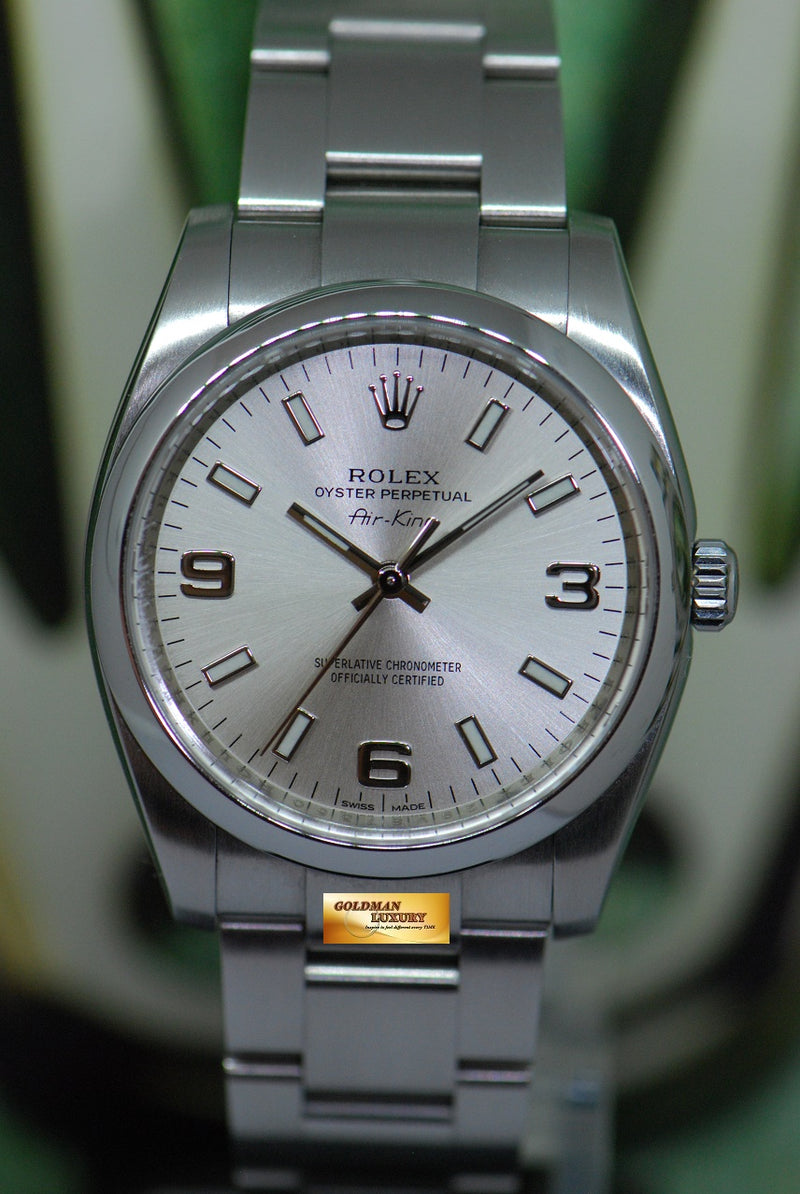 products/GML2008_-_Rolex_Oyster_Air-King_34mm_SS_Silver_114200_-_1.JPG
