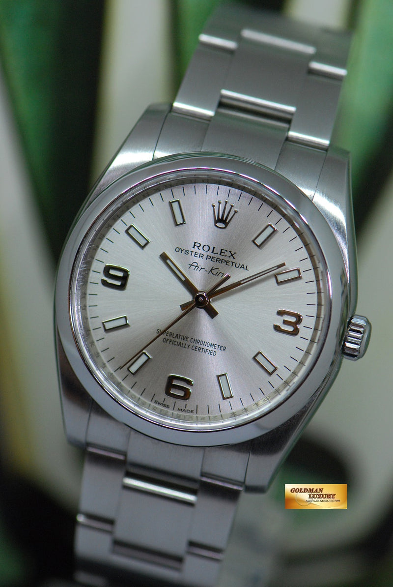 products/GML2008_-_Rolex_Oyster_Air-King_34mm_SS_Silver_114200_-_2.JPG